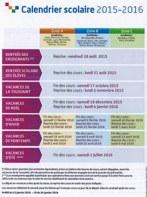 calendrier_scolaire_2015-2016.jpg